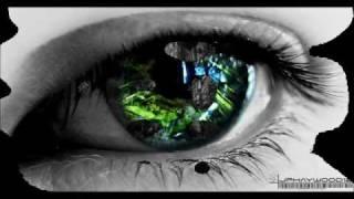 Leaves Eyes - Tell - Tale Eyes (alternativ version)