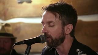 The Trews At Paste Studio NYC Live From The Manhattan Center