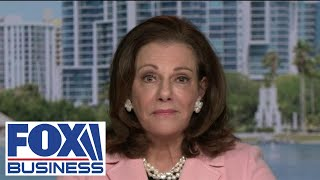 KT McFarland: Dems are trying to string along Flynn case until after election