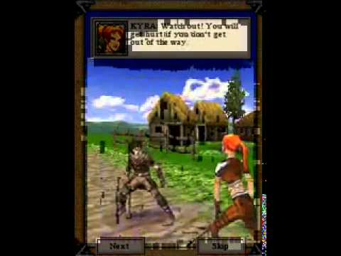 Download Game Java Mobile 3D – Rpoveres1970
