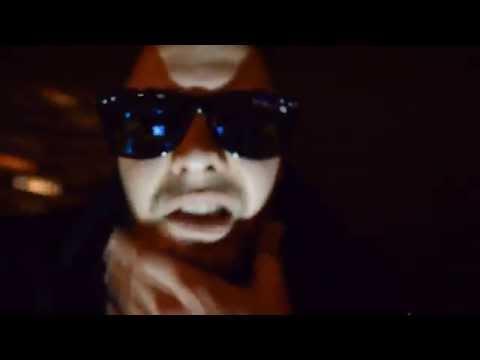 Davis Dee - Davis Dee  - Sme jak deska /OFFICIAL VIDEO/