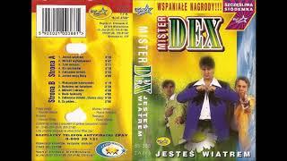 Mister Dex   Miłość Wyhodowana