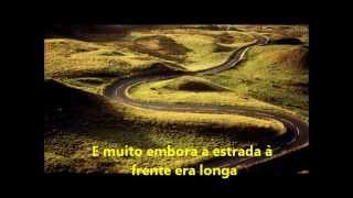 Christina Aguilera - Light Up The Sky (Legendado-Tradução)