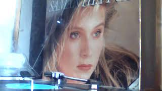 Samantha Fox - If Music Be The Food Of Love