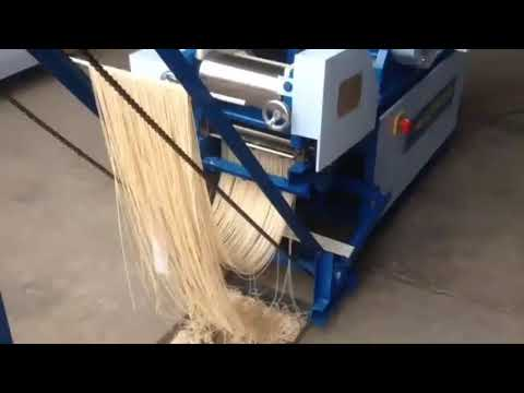 GNEW 50 Noodle Machine