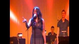 Descargar MP3 de Cynthia Harrell gratis  BuenTema Org