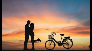 რომანტიკოსი ზოდიაქოს ნიშნები