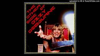 Ozzy Osbourne: Suicide Solution (Live) (2nd Version)