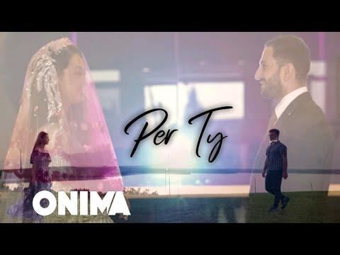 Leotrim - Leonora - Per ty