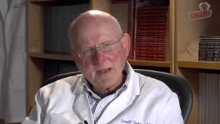 Марихуана и ее воздействие на здоровье