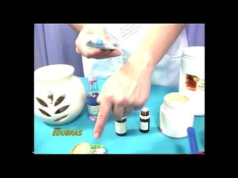 Urtiga tratamento de prostatite