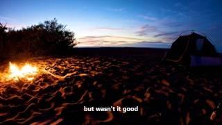 Wasn't It Good.Tina Arena..with lyrics.wmv