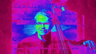 Charlie Haden with Michael Brecker     Sotto Voce