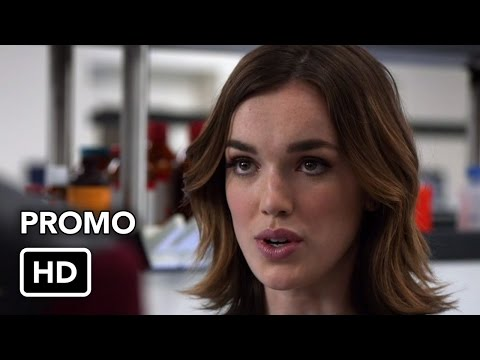 Marvel's Agents of S.H.I.E.L.D. 2.05 (Preview)