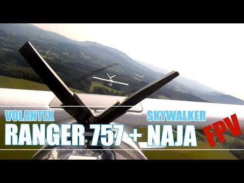 dual-fpv--skywalker-naja--volantex-ranger-7573