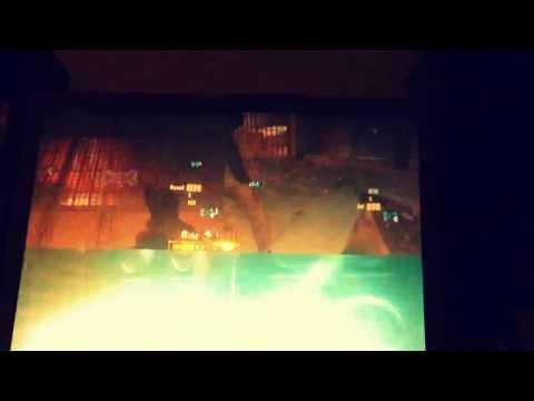 CoD: BOII: Zombies Episode 1 - I'm the noobiest noob!