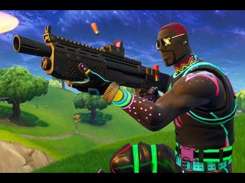Can You Cross Play Xbox One And Ps4 In Fortnite