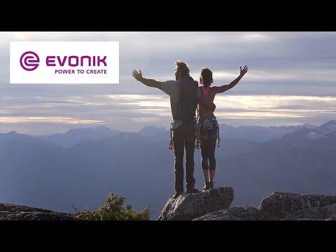 mp4 Health Care Evonik, download Health Care Evonik video klip Health Care Evonik
