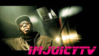 "Berner ""Yoko"" feat. Chris Brown , Wiz Khalifa and Big K.R.I.T. (Official Video)"
