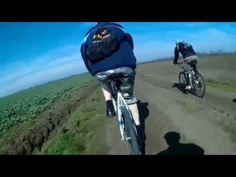 prosztata műtét utáni kerékpározás