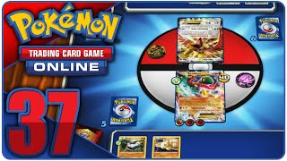 Pokémon Trading Card Game Online - Part 37