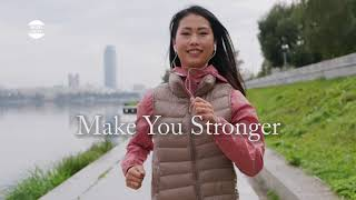 Be Strong motivational and inspirational quotes english status for whatsapp