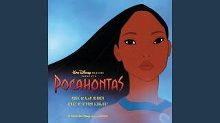 "Skirmish (From ""Pocahontas""/Score)"