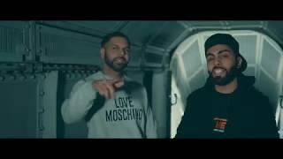 Raves ft Raxstar - Kehndi Mainu (Official Video)