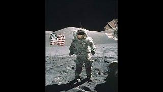 Dokumentárny film Vesmír - Vesmírni inžinieri: Lunárny modul