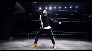 In common - Alicia keys | Aritz Grau Choreography | GH5 Dance Studio
