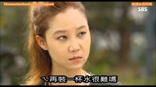 #076【谷阿莫】7分半鐘看完16集的熱門韓劇《沒關係是愛情》
