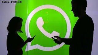Trik Gampang Tak Ketahuan Lagi Online di Whatsapp