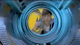 Mayday五月天【洗衣機】MV官方完整版