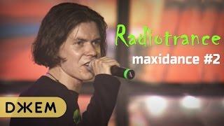 Radiotrance - Maxidance #2