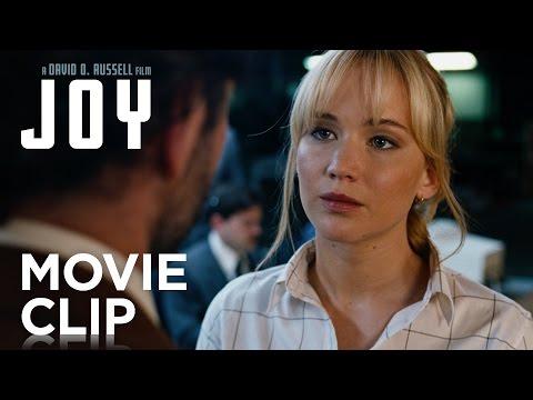 movieswap.rg