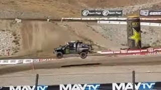 Lucas Oil Pro 4 Final Off Road Wild West Motorsports Park Saturday August 2015 Reno Sparks