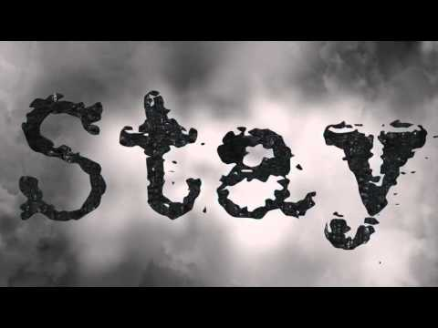 Stay Lyric Video