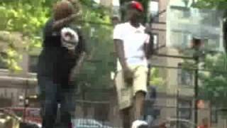 J Mack   GO STUPID   YouTube