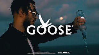 NOAH   GOOSE Prod. By X Plosive & Abaz (Official 4K Video)