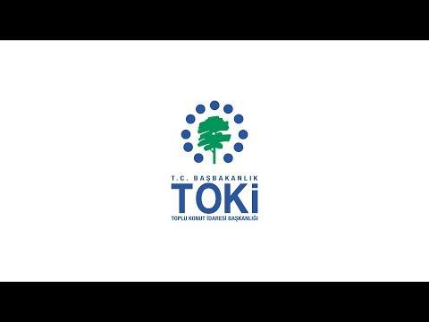 TOKi (Turkey)