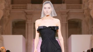 Giambattista Valli | Fall Winter 2020/2021 | Full Show