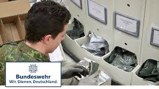 EPa:VomDepotzumSoldaten-Bundeswehr