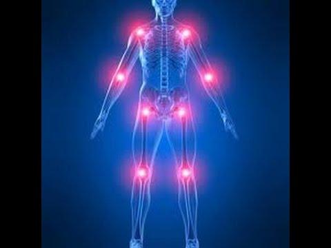 Mišićnu hipertenzija vježbanje