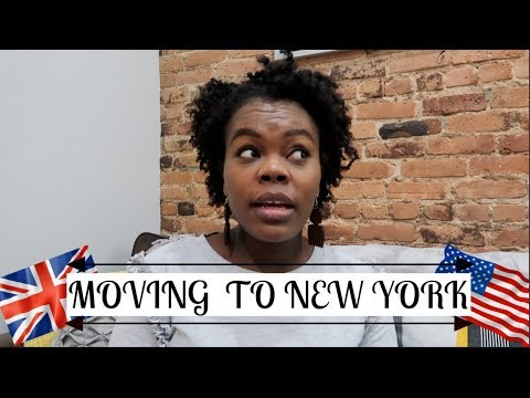, title : 'MOVING TO NEW YORK - MY TRANSITION | TIPS & ADVICE