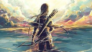 Epic Soul Factory - Hero Memories [Beautiful Uplifting Orchestral]