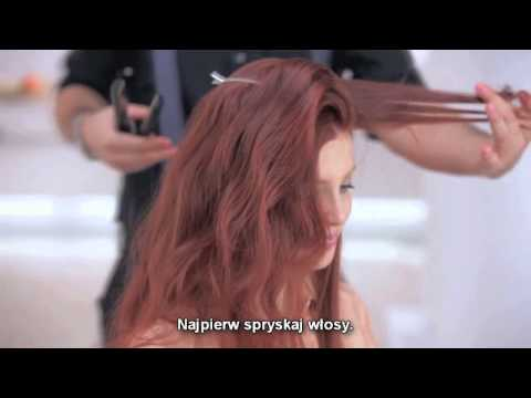 Olej do cięcia włosów Mińsk