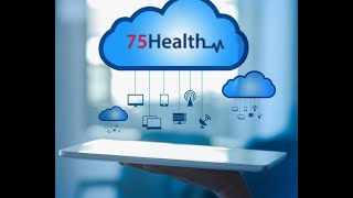 cloud based EMR for Doctors,EHR Software