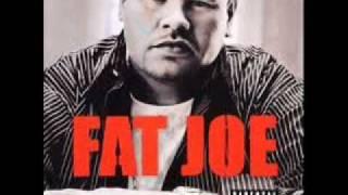 Success - Fat Joe