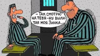 Бахтєєва - це ангел-хранитель, - Ляшко пояснив, чому так часто спілкується з депутатом, близьким до Ахметова - Цензор.НЕТ 3235