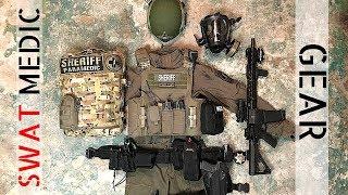 Swat Uniform Free Video Search Site Findclip